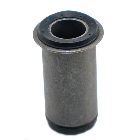 1962-1979 AMC Rubber Idler Arm Bushing - Limited Lifetime Warranty