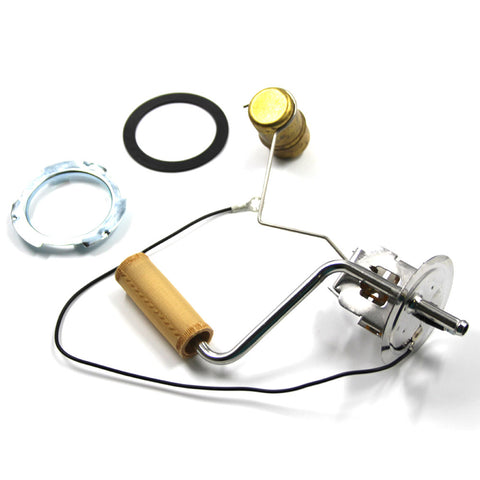 Fuel Tank Sending Unit Kit, 1968-70 AMC AMX, Javelin