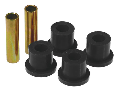 Leaf Spring Shackle Bushing Only Kit, HD, Urethane, 1964-69 AMC - Limited Lifetime Warranty