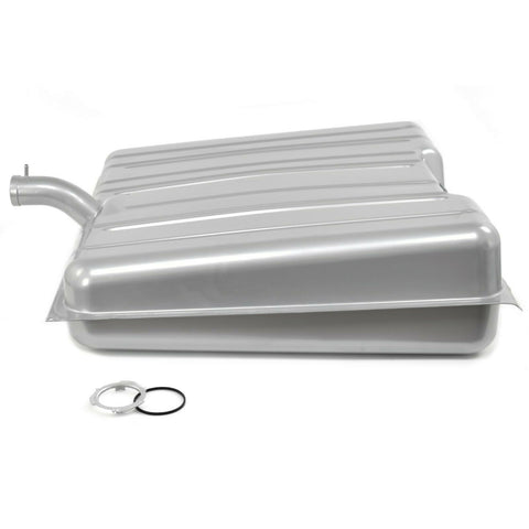 Fuel Tank Kit, 19 Gallon, All-New & Complete, 1968-70 AMC AMX, Javelin