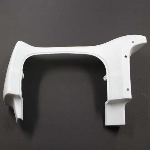Fender Extension, Passenger Front, 1968-69 AMC AMX, Javelin