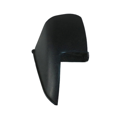 Fiberglass Seat Bottom Panel, Right Side, Short Type, 1970-76 AMC