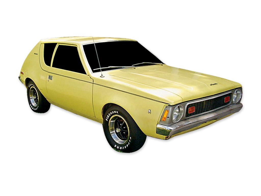 1970 1971 Amc Gremlin Version 1 Decals Stripes Kit 3 Colors Wiring Diagram