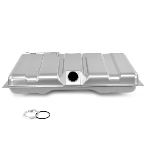Fuel Tank Kit, All-New & Complete, 1971-74 AMC Javelin, Javelin AMX