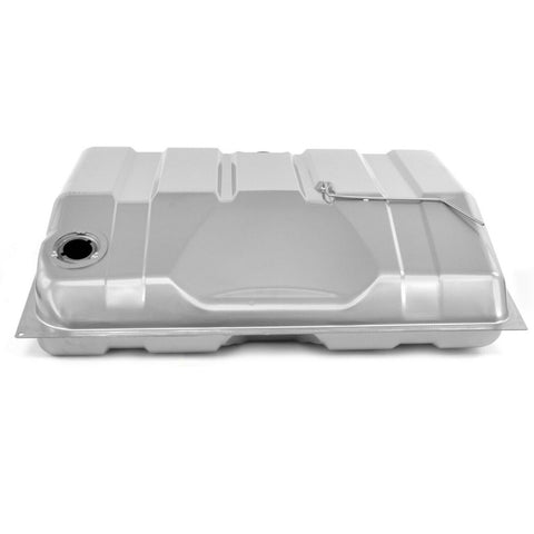 Fuel Tank Only, 16 Gallon, All-New, 1971-74 AMC Javelin, Javelin AMX