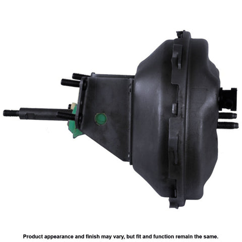 Brake Booster, Power Front Disc, 1977 AMC Gremlin/Hornet, 1977-80 Pacer - Return & Rebuild Service - Limited Lifetime Warranty