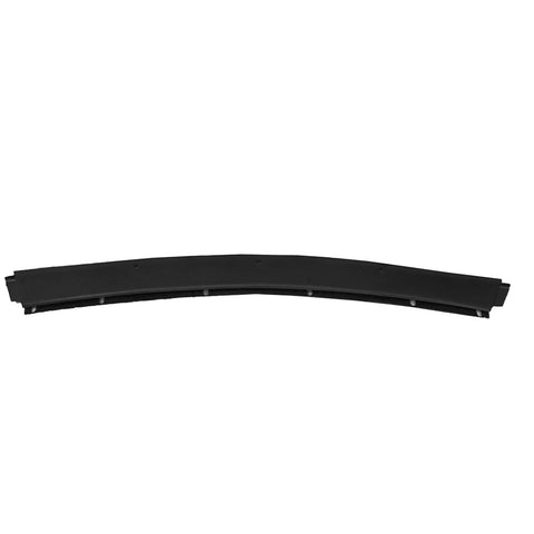 Fiberglass Rear Window Molding, Lower, 1968-70 AMC AMX - AMC Lives