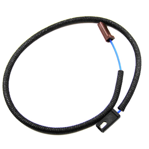 Choke Wire, 1973-75 AMC Ambassador, Javelin, Matador w/360 or 401 V-8 - AMC Lives