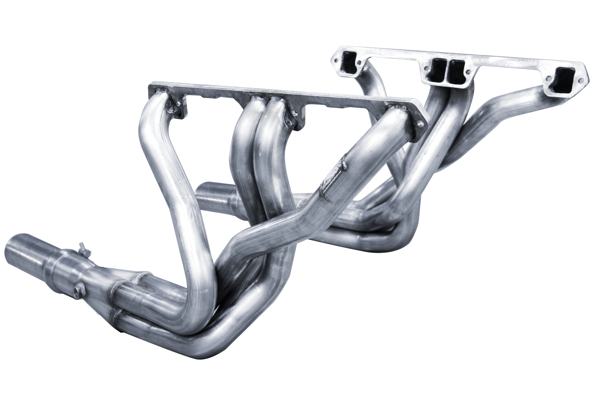 New Exhaust Manifold for American Motors Concord 1980 to 1988