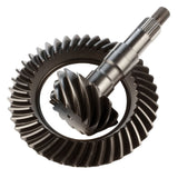 Ring & Pinion Kit, AMC Model 20, 1965-1988 AMC, Eagle, Jeep (6 Ratio Choices)