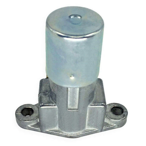 1959-1984 AMC Premium Headlight Dimmer Switch - Limited Lifetime Warranty