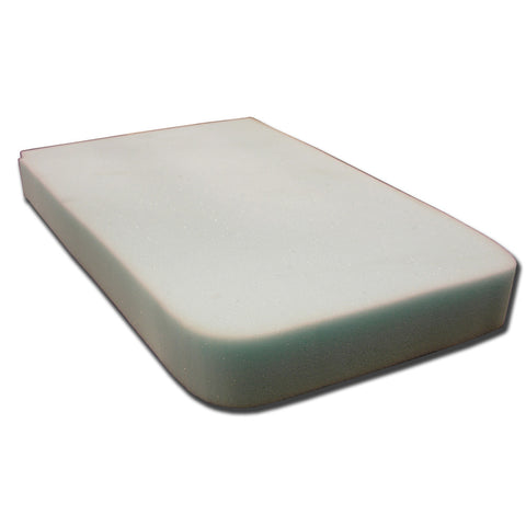 Seat Foam for Bench Seat Covers