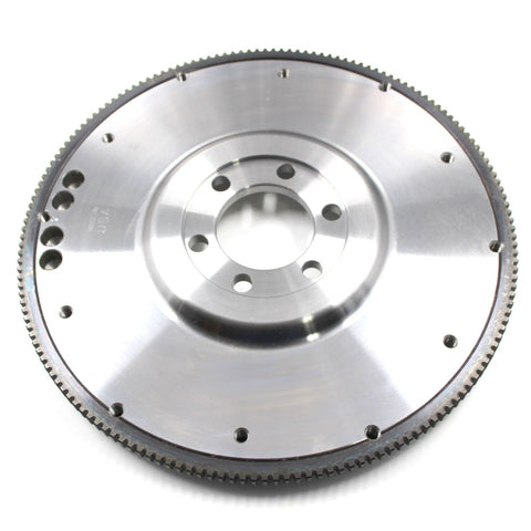 Flywheel, Billet Steel, SFI Approved, 1966-69 AMC 290 (External or Neutral Balance)
