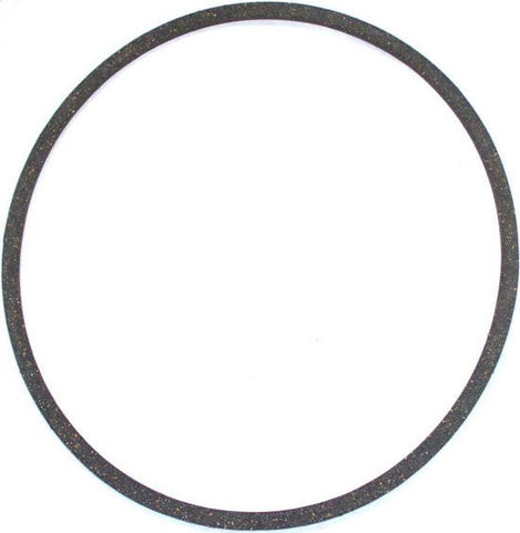 1965-1985 AMC Model 20 Differential Cover Gasket