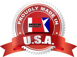 Decal and Stripe Kit, Factory Authorized Reproduction, 1971-72 AMC Gremlin X (6 Colors)