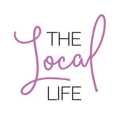 www.locallife.ca