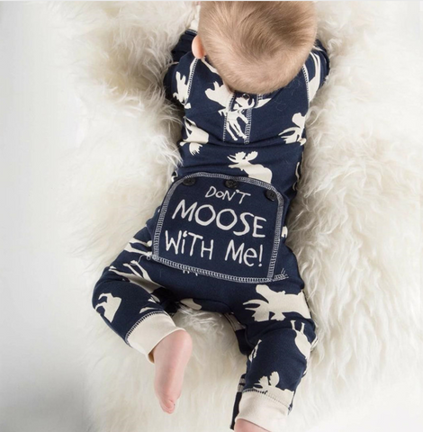 Baby Romper, Baby Sleeper, Baby Jumper, Trendy Kids, Hipster Baby, Unisex Baby, Kids Fashion, Panda,Romper, newborn, baby shower gift, newborn gift, kids clothes, kids apparel, baby boutique, kids shop, kids boutique, high fashion baby, trendy kidz, instragram shop, instragram baby,ootd