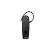 Bluetooth Headset / Motorola / HK115