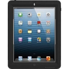 Rigid case /  Targus SafePort / iPad 2-3-4 / Black