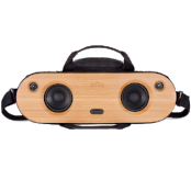Haut-parleur Bluetooth / Marley / Bag Of Riddim II