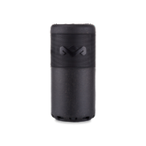 Bluetooth speaker / Marley / Chant Sport BT