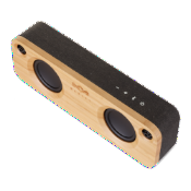 Bluetooth speaker / Marley / Get Together