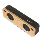 Haut-parleur Bluetooth / Marley / Get Together