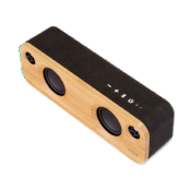 Bluetooth speaker / Marley / Get Together Mini