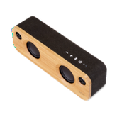 Haut-parleur Bluetooth / Marley / Get Together Mini