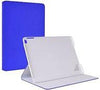 Protective Case / iPad Air 2  / Logitech / Blue