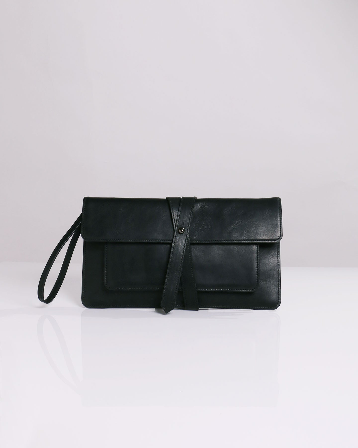 GLEN - Handbag | Unyé Design