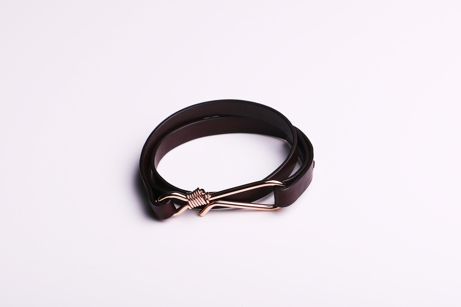 HOOK Convertible Bracelet - Jewelry | Unyé Design