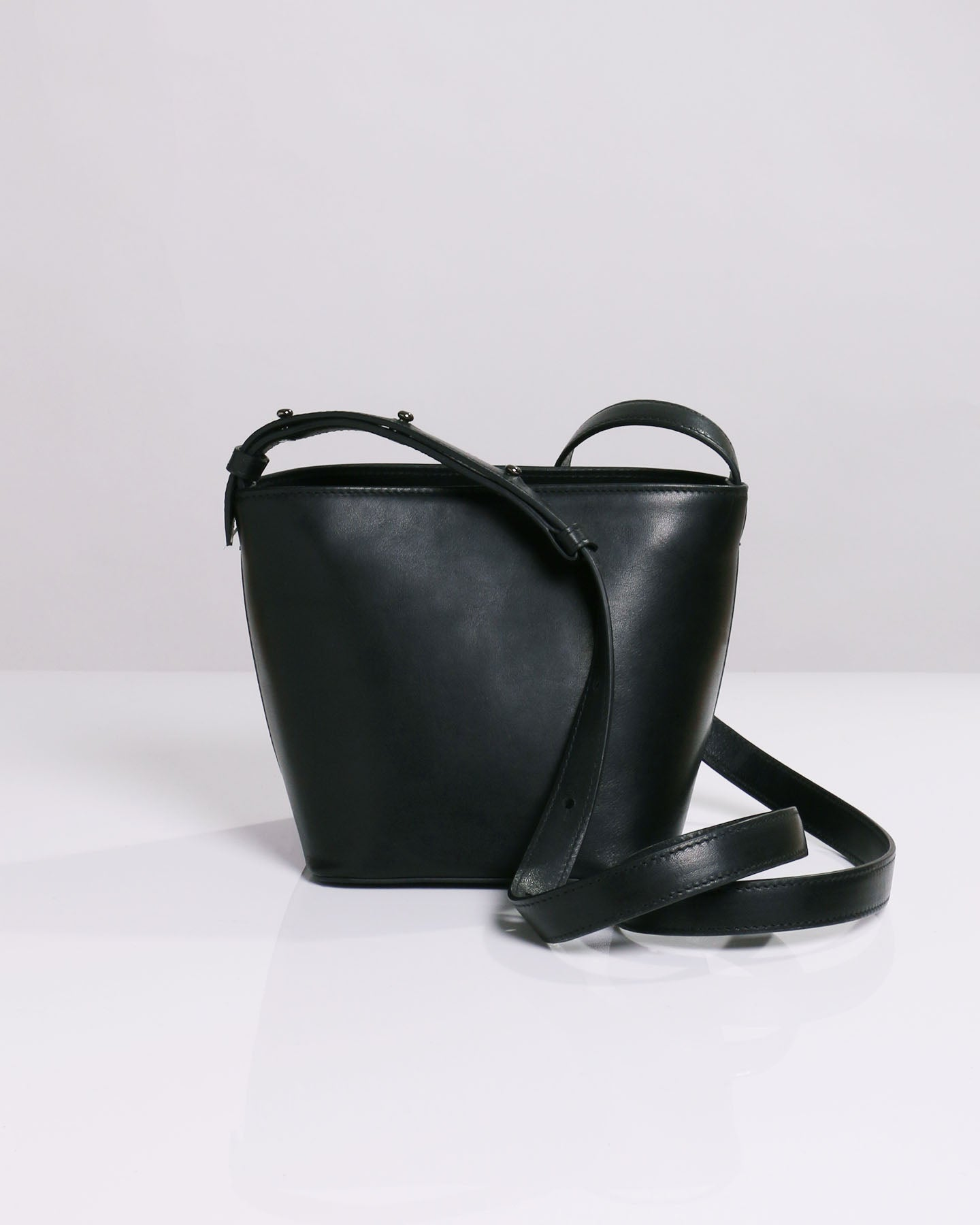 JIMMY - Handbag | Unyé Design