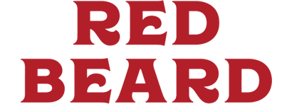 Red Beard Coffee Traders