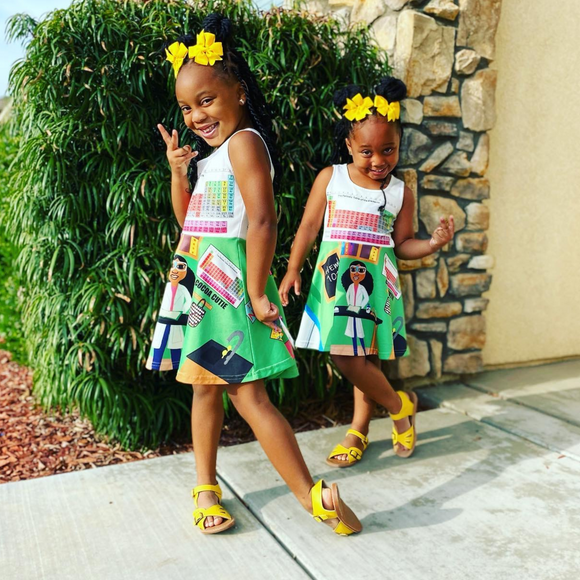 I Dream. I Will. Collection (CAREERS)