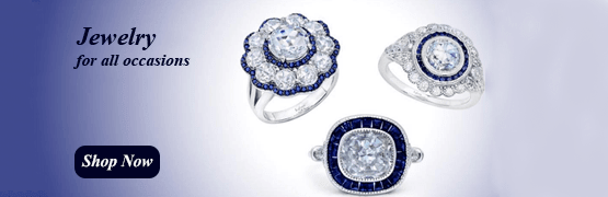 Jewelry For All Occasions Itsallagift