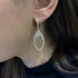 products/hanging-teardrop-styled-earrings-with-cz-stonesjewelryitsallagift-26137919.jpg