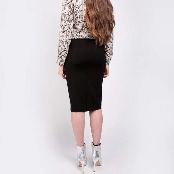 Perfect Pencil Skirt Itsallagift