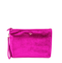 products/pursen-getaway-large-velvet-makeup-bag---3-colors-availablehandbagsitsallagiftpursen-25796679.png