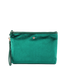 products/pursen-getaway-large-velvet-makeup-bag---3-colors-availablehandbagsitsallagiftpursen-25796680.png