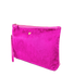 products/pursen-getaway-large-velvet-makeup-bag---3-colors-availablehandbagsitsallagiftpursen-25796685.png