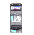 products/pursen-getaway-velvet-toiletry-casehandbagsitsallagiftpursen-25796698.png