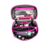 products/pursen-getaway-velvet-train-case---2-colors-availablehandbagsitsallagiftpursen-25796704.png