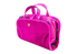 products/pursen-getaway-velvet-travel-casehandbagsitsallagiftpursen-25796706.png