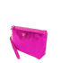 products/pursen-getaway-velvet-wristlet-makeup-bag---3-colors-availablehandbagsitsallagiftpursen-25796713.png