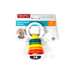 Rock A Stack Clacker Baby Toy Itsallagift