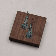 Load image into Gallery viewer, Bohemia Dangle Earrings