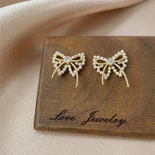 Load image into Gallery viewer, Paparazzi Range of Earrings