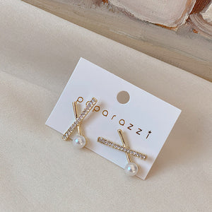 Paparazzi Range of Earrings