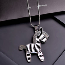 Load image into Gallery viewer, Sweater Pendants